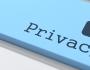 NUOVA NORMATIVA SULLA PRIVACY